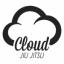 Cloud Jiu Jitsu