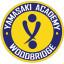 Yamasaki Academy Woodbridge