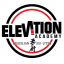 Elevation Jiu Jitsu Academy
