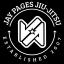 Jay Pages Jiu-Jitsu Academy