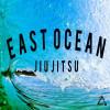 East Ocean Jiu-Jitsu