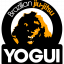 Yogui Brazilian Jiu-Jitsu Academy