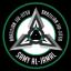 SAMY AL JAMAL / FIT JIU-JITSU