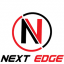 Next Edge Academy