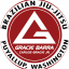 GRACIE BARRA NW