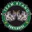Team Ryano Portlaoise