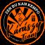 Kárászy Kempo&BJJ Team