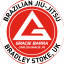 Gracie Barra Bradley Stoke