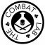 The Combat Lab