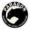 Paragon BJJ Arizona