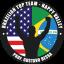 Brazilian Top Team- Happy Valley