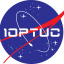 10th Planet Tucson
