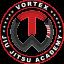 Vortex Jiu Jitsu Academy
