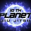 10thplanet JJ