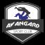 SC Avangard