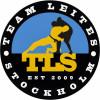 Team Leites