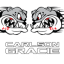 Carlson Gracie SD/Paul Silva BJJ