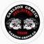 Carlson Gracie Garden Grove
