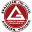Gracie Barra Ashburn, VA