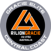 Gracie Elite Australia