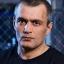 Nikolaj Babich