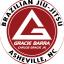 Gracie Barra Asheville