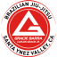 Gracie Barra Santa Ynez Valley