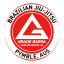 Gracie Barra Pymble