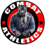 Combat Athletics / Pedro Bessa BJJ