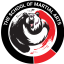 The school of martial art