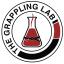 The Grappling Lab Aarhus