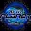 10th Planet - Newark
