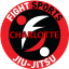 Fight Sports Charlotte