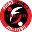 Fight Sports Charlotte
