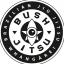 Bush Jitsu