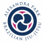 Alexandra Park BJJ (APBJJ)