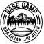 Base Camp Brazilian Jiu Jitsu