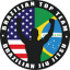 Brazilian Top Team Plaistow