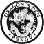 Dragon's Den Pskov