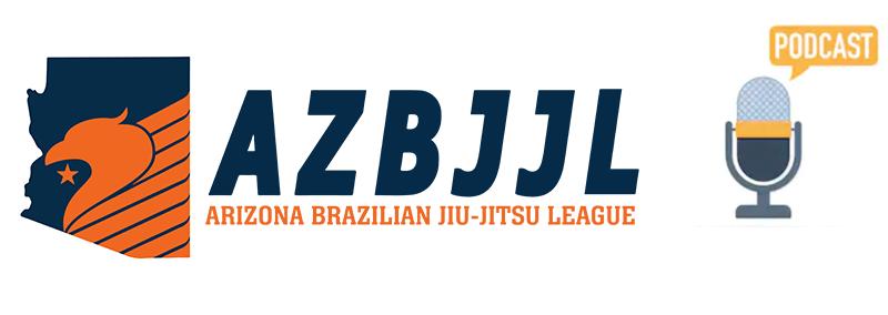 azbjjl-podcast-20200207202031.png