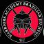 Warriors Academy KC Brazilian Jiu Jitsu