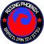 Rising Phoenix BJJ