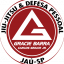 Gracie Barra Jaú
