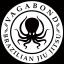 Vagabond/Ares