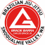 Gracie Barra Snoqualmie Valley