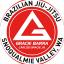 Gracie Barra Snoqualmie Valley