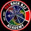 Redback BJJ Academy