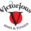 Victorious MMA