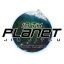 10th Planet Portland