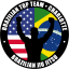 Brazilian Top Team Charlotte